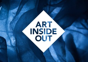 Art Inside Out